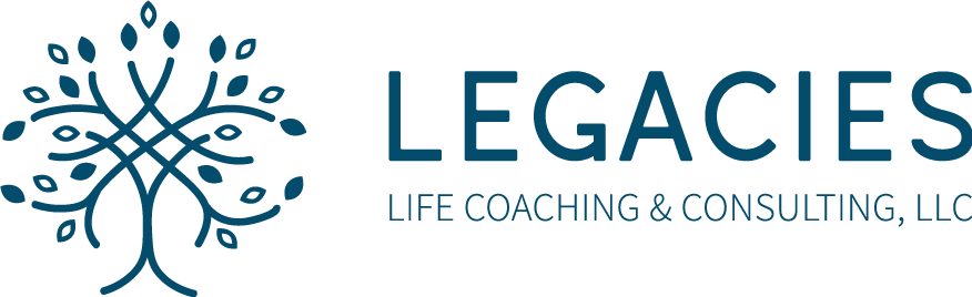 Legacies Life Coaching & Consulting