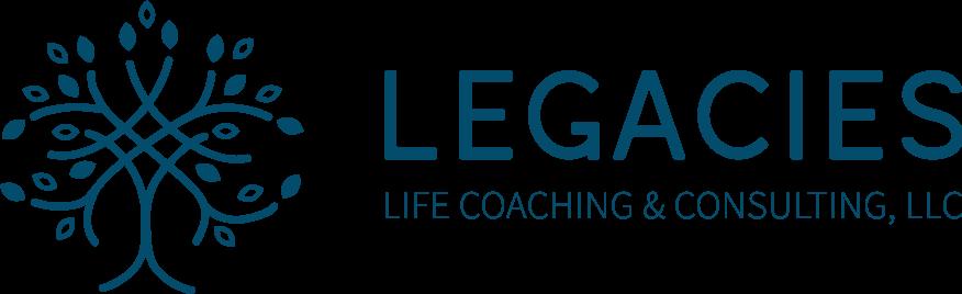 Legacies Life Coaching & Consulting